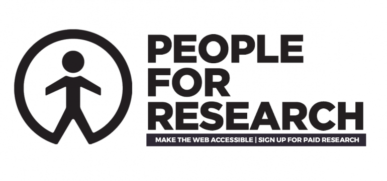 web accessibility issues for cognitive disable Web accessibility and the notion of universal design are laudable and for many disabled people have resulted in significant benefits well made sites allow people with a range of physical disabilities to access goods and services and participate in activities with an ease that was denied them in the pre-web world.